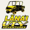 Lanai ATV Adventures