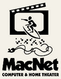 Mac Net Maui