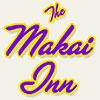 Makai Inn