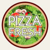 Pizza Fresh - Maui Hawaii