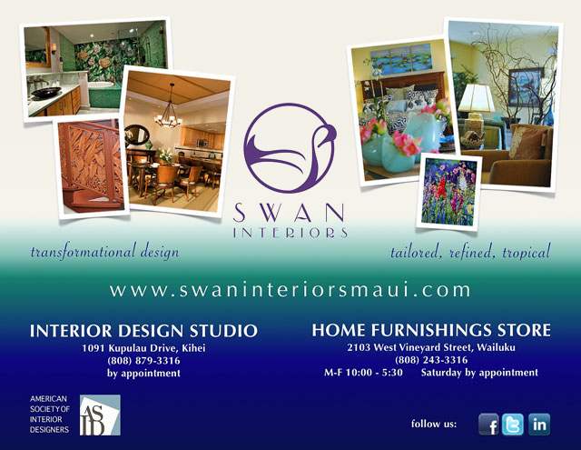 Swan Interiors