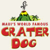 Crater Dog Maui - Maui Hot Dogs