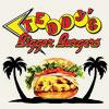 Teddy's Bigger Burgers - Lahaina