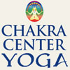 Chakra Center Yoga at Sports Club Kahana - Maui Hawaii