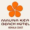 Mauna Kea Beach Hotel - Kohala Coast, Hawaii