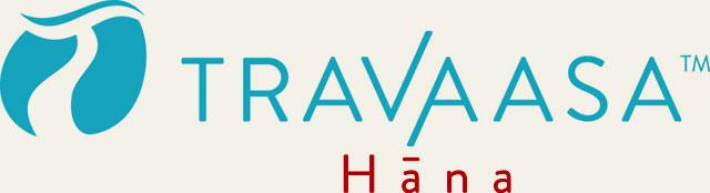 Travaasa Hotel Hana