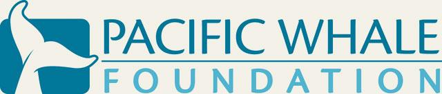 Pacific Whale Foundation - Maui Hawaii