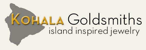 Kohala Goldsmiths