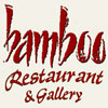Bamboo Restaurant and Gallery - Hawi, Hawaii