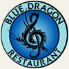 Blue Dragon Restaurant - Kawaihae Hawaii
