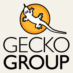 Gecko Group - Maui Hawaii Publishing