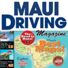 Maui Driving Magazine
