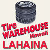 Tire Warehouse Hawaii