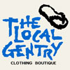 The Local Gentry - Lanai Shopping