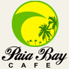 Paia Bay Cafe