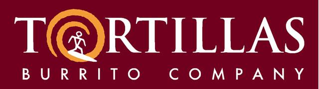 Tortillas Burrito Company - Paia Maui Hawaii