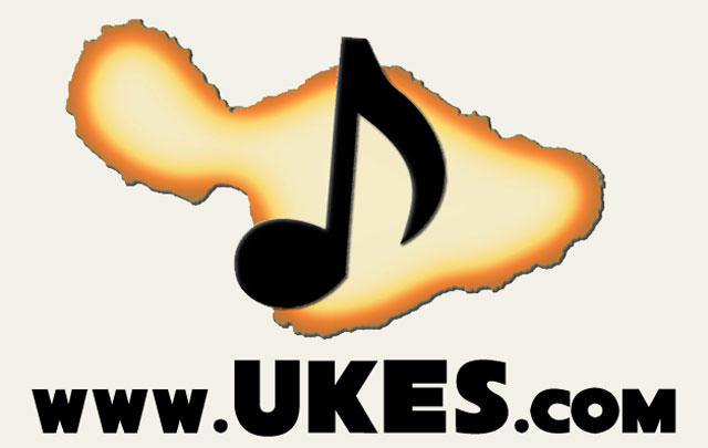 Hawaii Ukuleles - Bounty Music - ukes.com