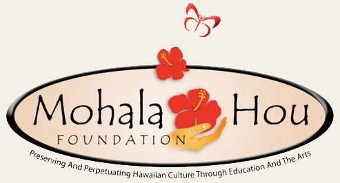 Moahala Hou Foundation