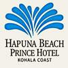 Hapuna Beach Prince Hotel - Kohala Coast, Hawaii
