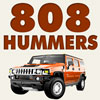 808 Hummers - Hummer Rentals Lanai width=