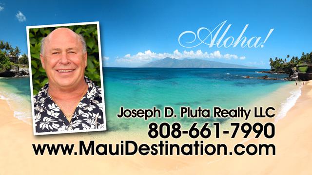 MauiDestination.com
