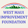West Maui Improvement Foundation
