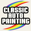 Classic Auto Painting