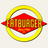 FATBURGER HAWAII