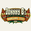 Johhny B's Burgers, Shakes and Fries