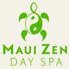Maui Zen Day Spa