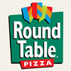 Round Table Pizza Maui
