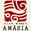 Alan Wong's Amasia at Grand Wailea Resort
