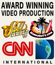 CNN International width=