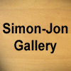 Simon-Jon Gallery