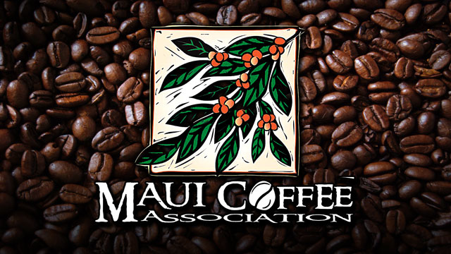 Maui Coffee Association