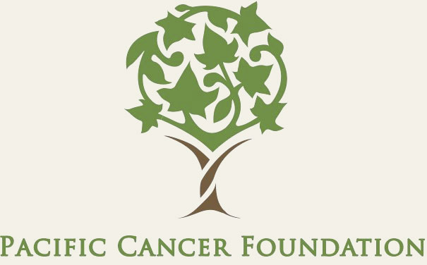 Pacific Cancer Foundation