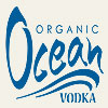 Organic Ocean Vodka Hawaii