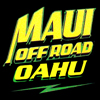 Maui Off Road - Oahu Hawaii