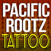 PacificRootzTattoo