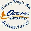 Ocean Sports - Hawaii