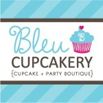 Bleu Cupcakery Hawaii