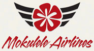 Mokulele Airlines Hawaii