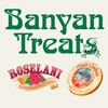 Banyan Treats - Ice Cream and Cookies