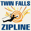 Twin Falls Zipline - Haiku Hawaii
