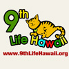 9th Life Hawaii