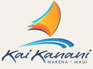 Kai Kanani Sailing Charters - Maui, Hawaii