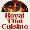 Royal Thai Cuisine - Kihei Maui Hawaii