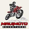 Maui Moto Adventures
