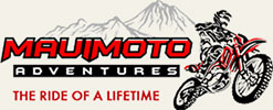 Maui Moto