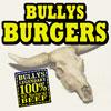 Bullys Burgers - Maui Hawaii